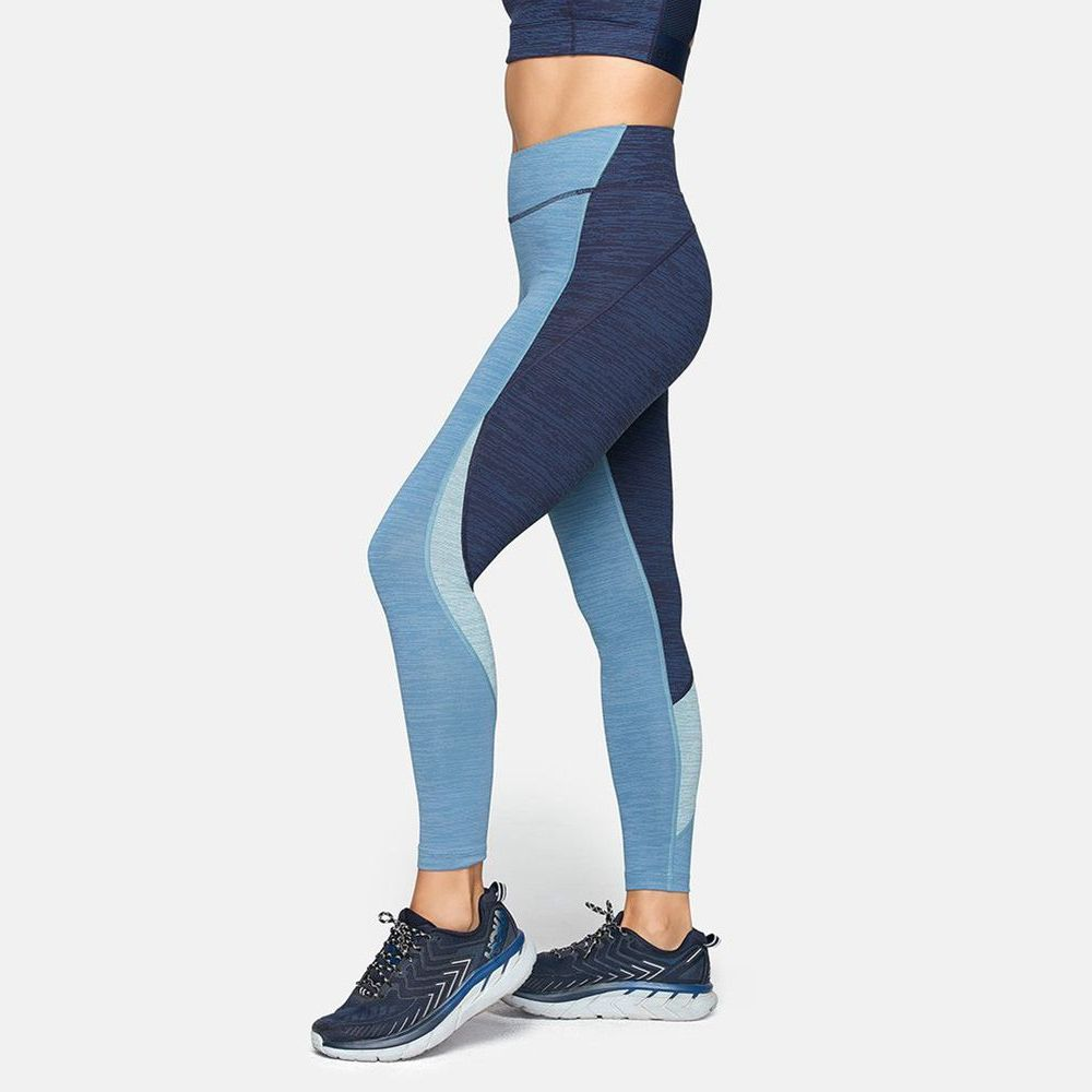 6e0a2836ed7487 Best Leggings With Pockets - Workout Leggings With Pockets