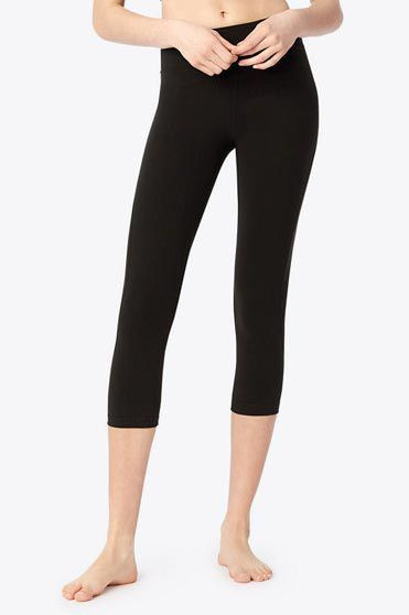 032475a537 10 Best Yoga Pants 2019 - Top-Rated Yoga Leggings and Joggers