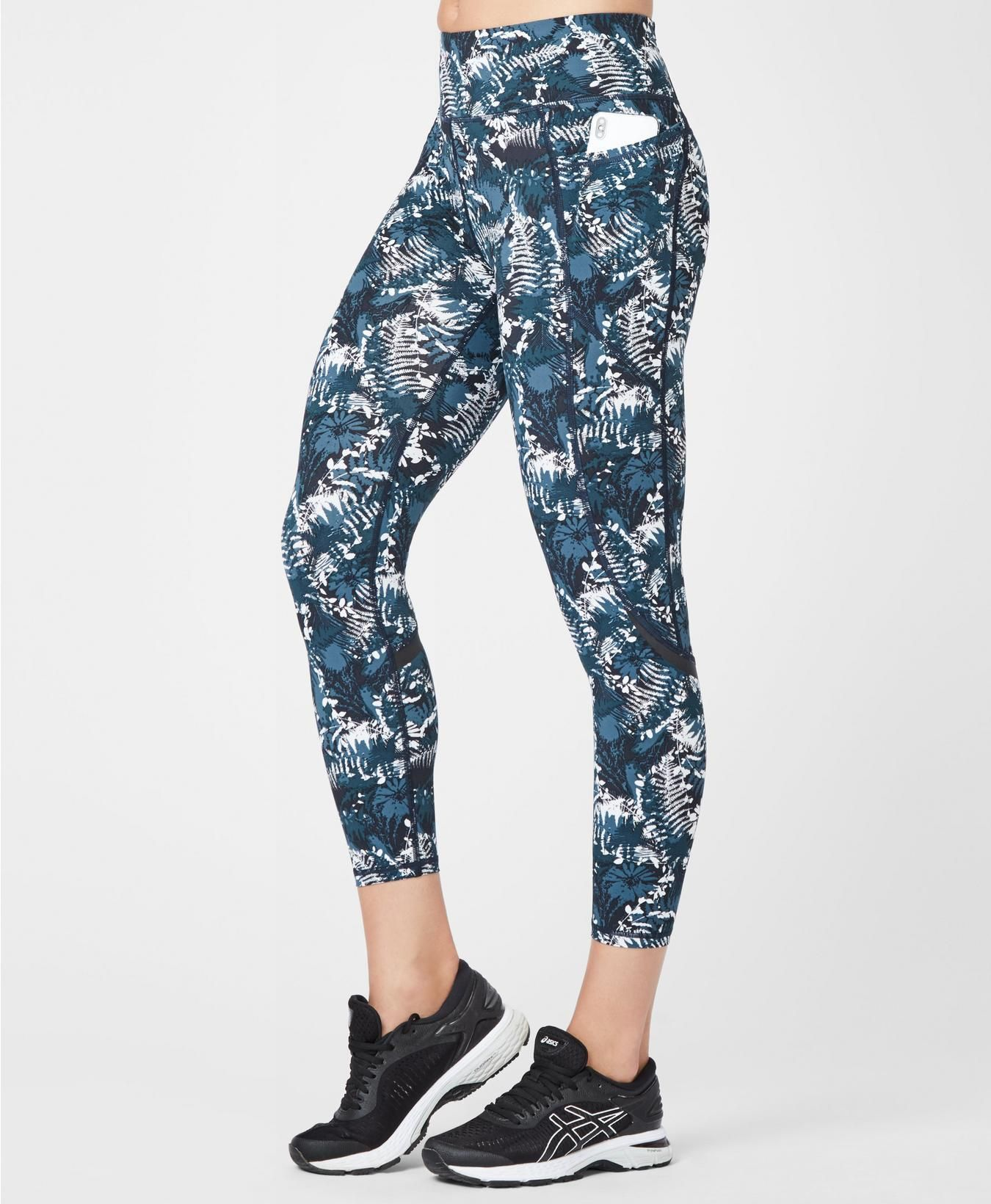 Best Leggings With Pockets Workout Leggings With Pockets
