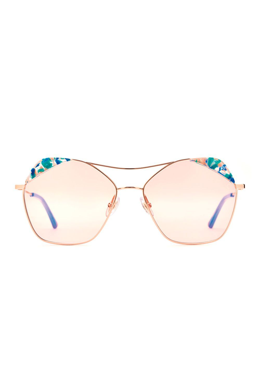 7bc7c12fdc3c8 22 Best Sunglasses for Women 2019 - Cute Sunglasses for Women