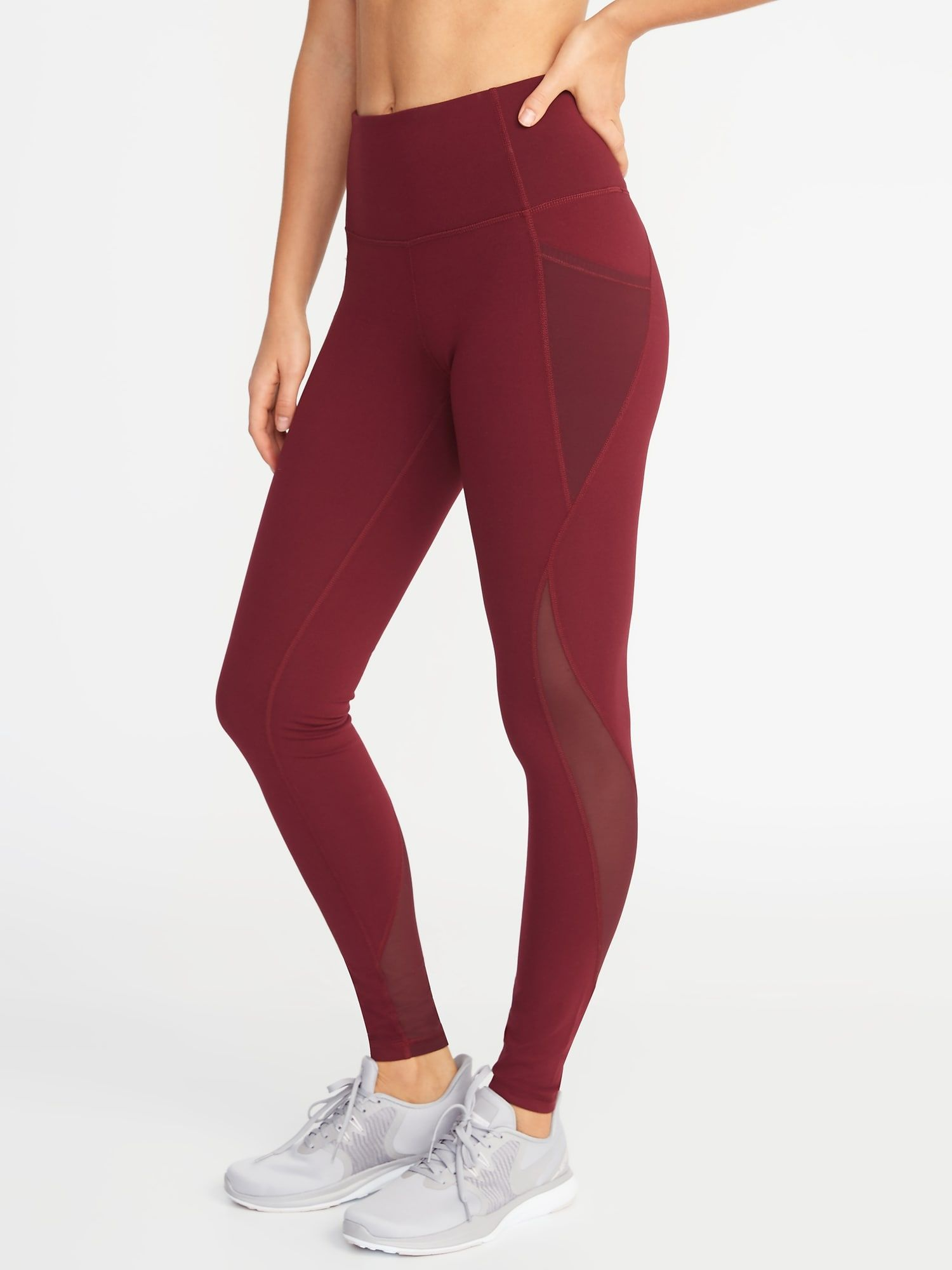 d524b82c21bd1 Best Leggings With Pockets - Workout Leggings With Pockets