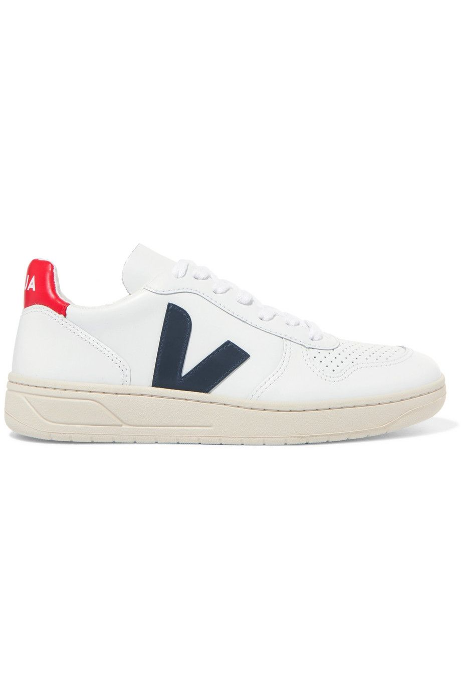 best white trainers womens