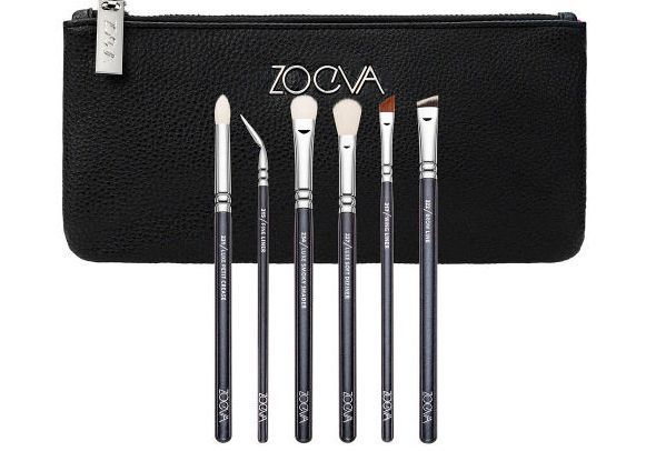 9fa0d5700d Best makeup brushes for 2019 - 9 sets you need to own