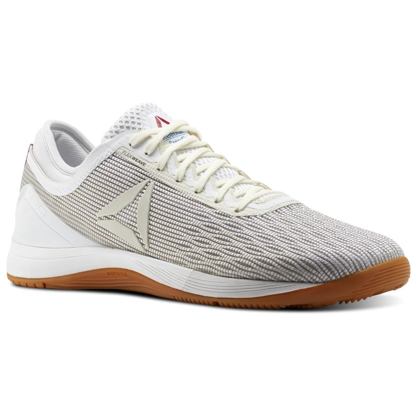 low priced 9ec07 77efa CrossFit Shoes  6 of the Best Trainers to Buy