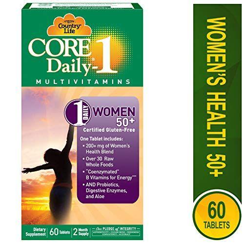 organic+vitamins+with+iron+women+over+50