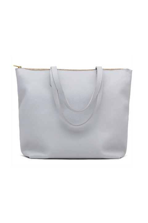 000caf4c230f 13 Best Laptop Bags for Women 2019 - Stylish Computer Totes and Handbags