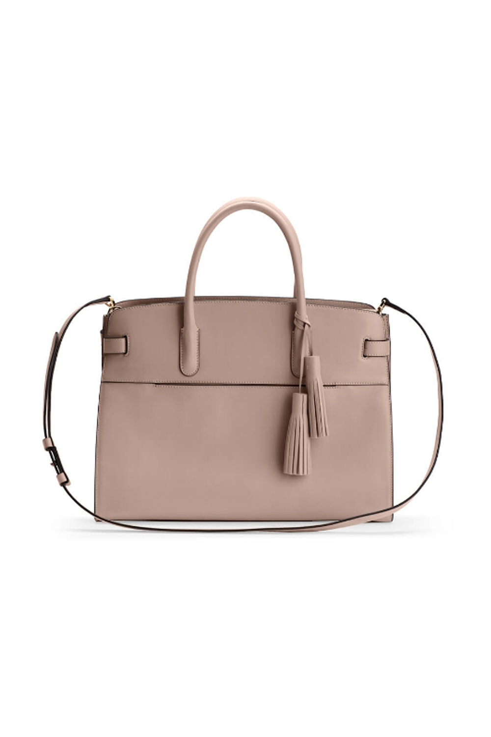 42452fabbe5f25 13 Best Laptop Bags for Women 2019 - Stylish Computer Totes and Handbags
