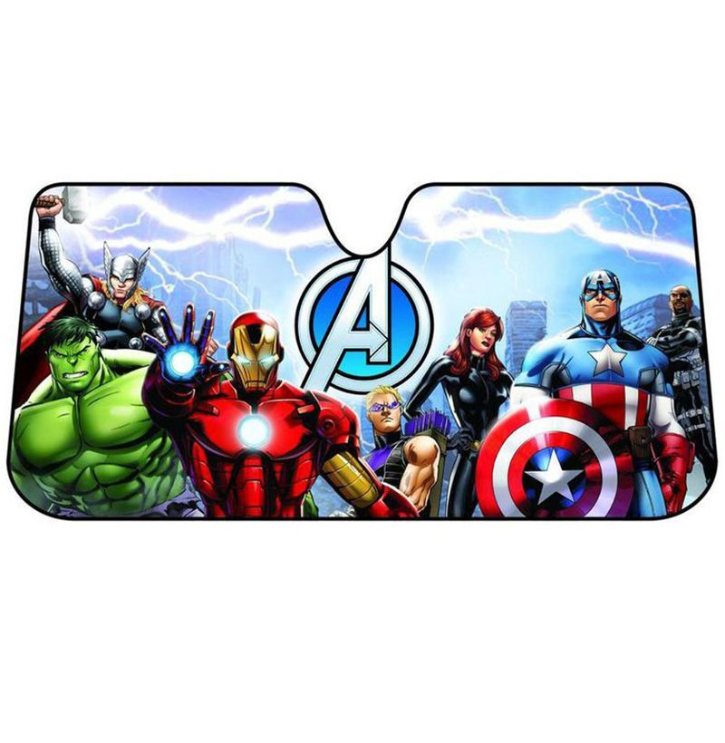 fb80e5330 20 Best Marvel Gifts and Merch for Avengers Movie Fans 2019