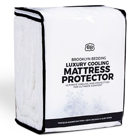 8 Best Cooling Sheets For Hot Sleepers 2019 Sheet Sets