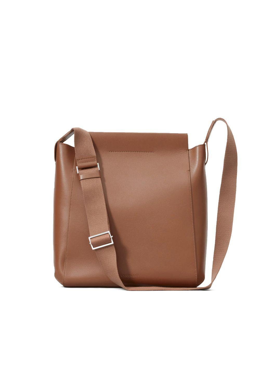 3f61cbb3ce82 The Form Bag
