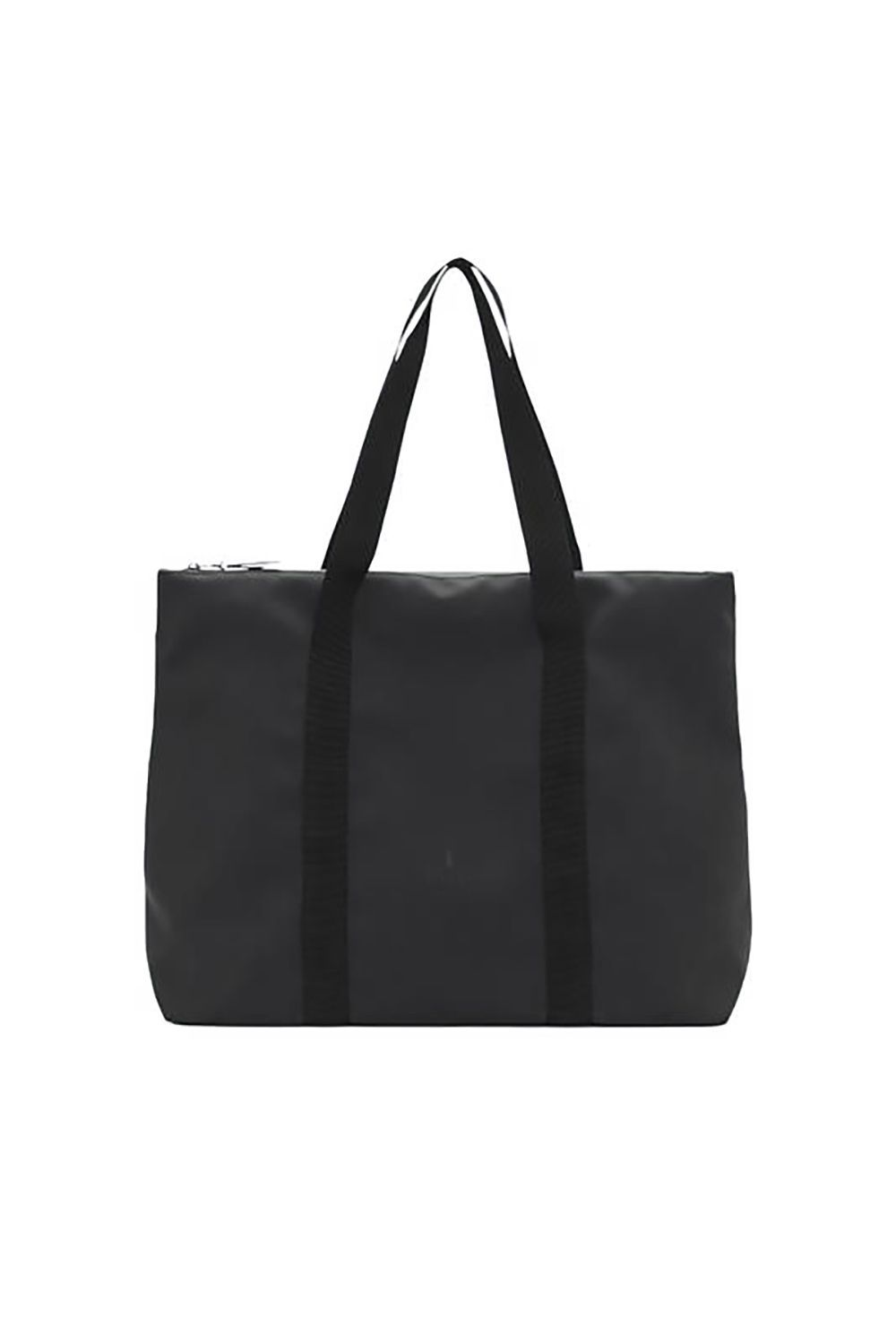 a4bcb1ecdb0d 13 Best Laptop Bags for Women 2019 - Stylish Computer Totes and Handbags