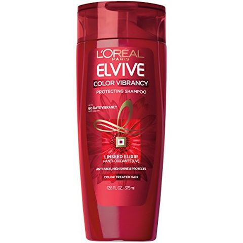 Best Shampoos For Color-Treated Hair 2019 - Make Your Dye Last