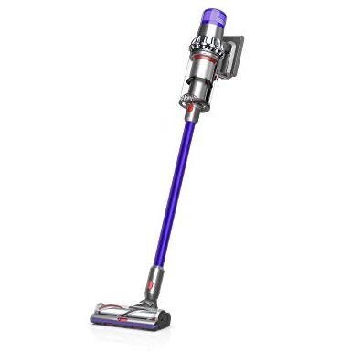 7 Best Vacuums For Hardwood Floors To Buy In 2019