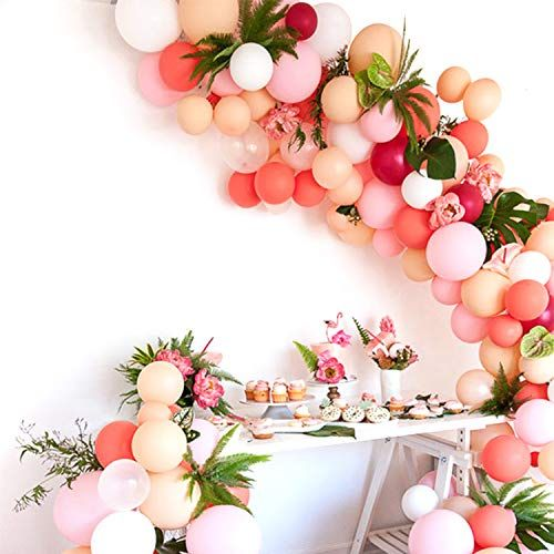 Party Decor 1 Piece Mothers Day Centerpiece