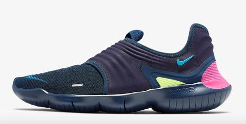 Cancelar Generosidad jurado  Best Nikes for Men 2019 | Nike Running Shoes for Men