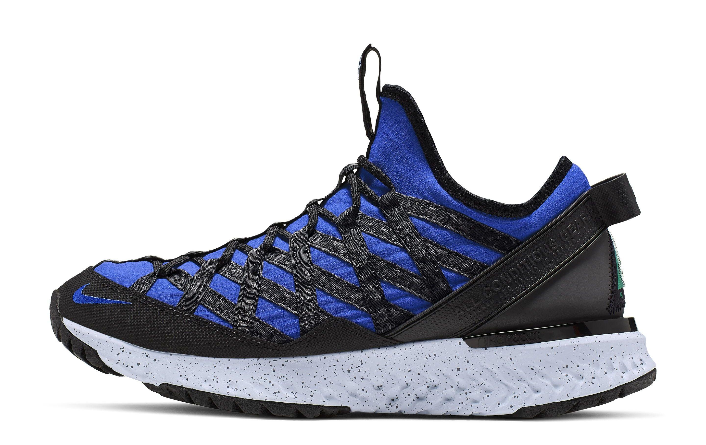 c5109ba1ae2d5 10 Best Nike Shoes For Men