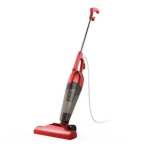 7 Best Vacuums For Hardwood Floors To