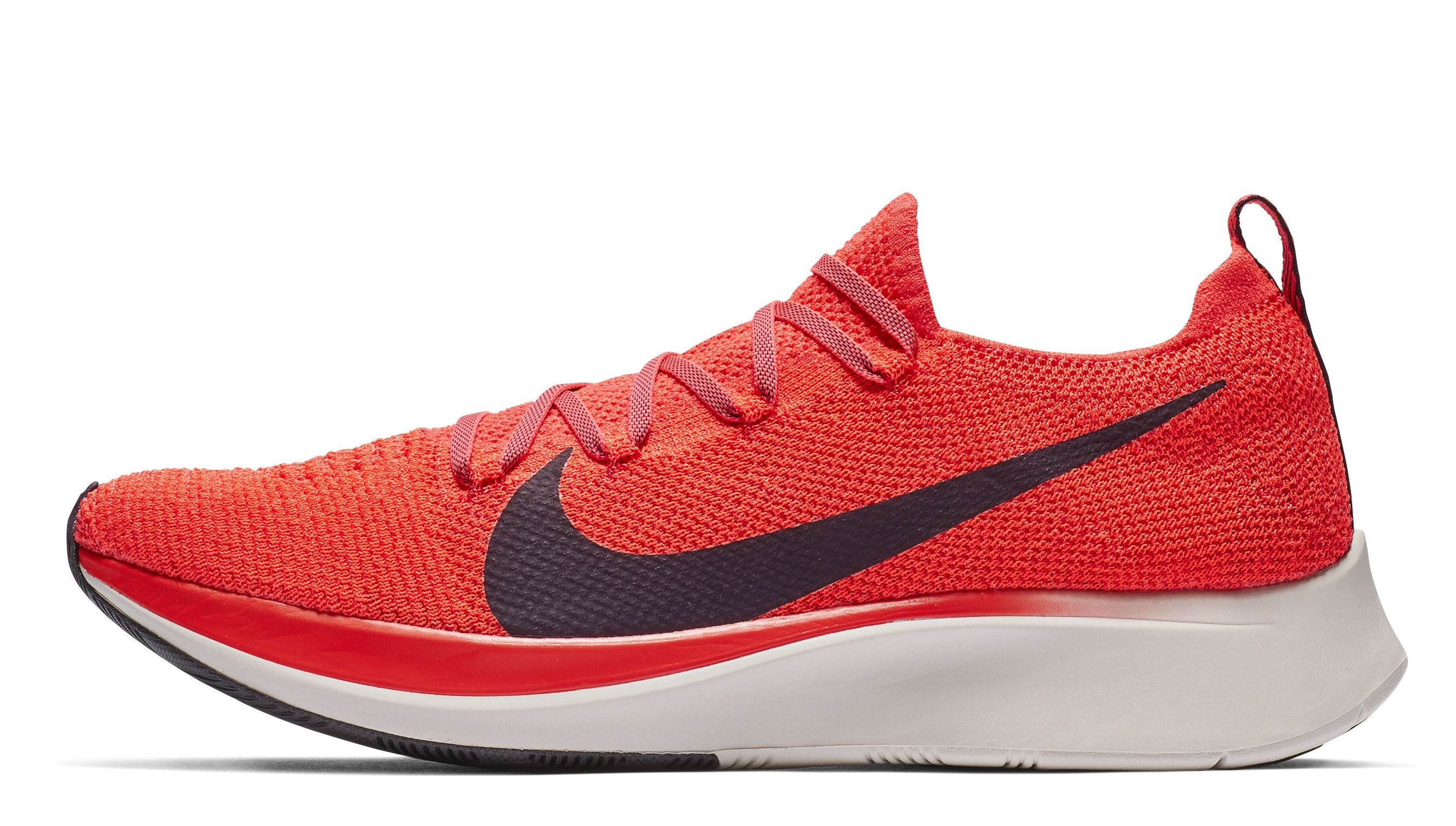 a6f2a089843b 10 Best Nike Shoes For Men