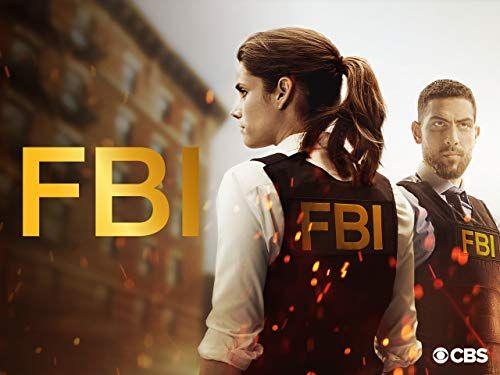 is sela ward returning to fbi