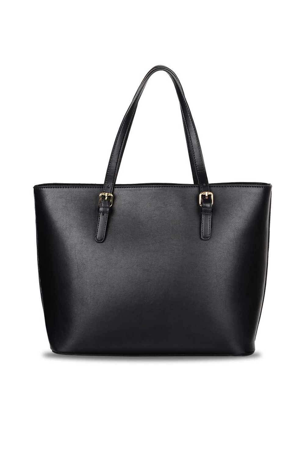 Best for Dressing Up or Down Large Tote Bag FiveMax amazon.com $35.99 SHOP IT This laptop-holding tote bag has received positive reviews for its quality and sturdiness. Those who bought it remarked at how often people stopped them on the streets to ask where they got their bag.