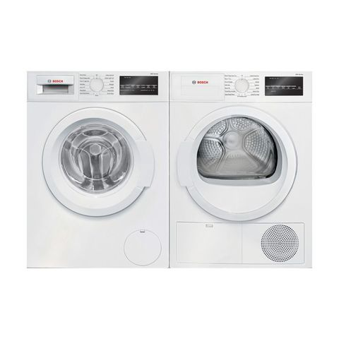 6 Best Washer & Dryer Sets to Buy in 2019 - Washer Dryer ...