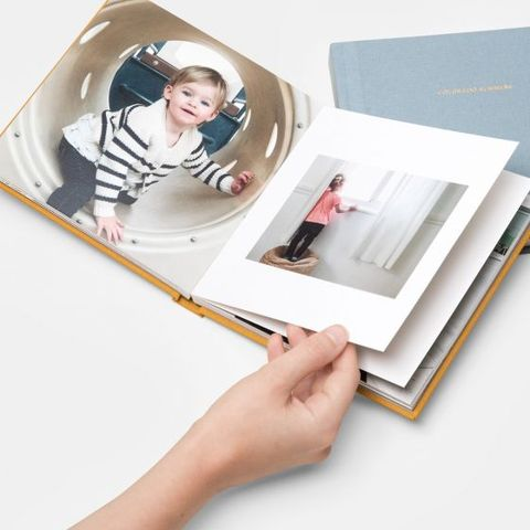 Custom book review editor site usa professional dissertation abstract ghostwriter service uk