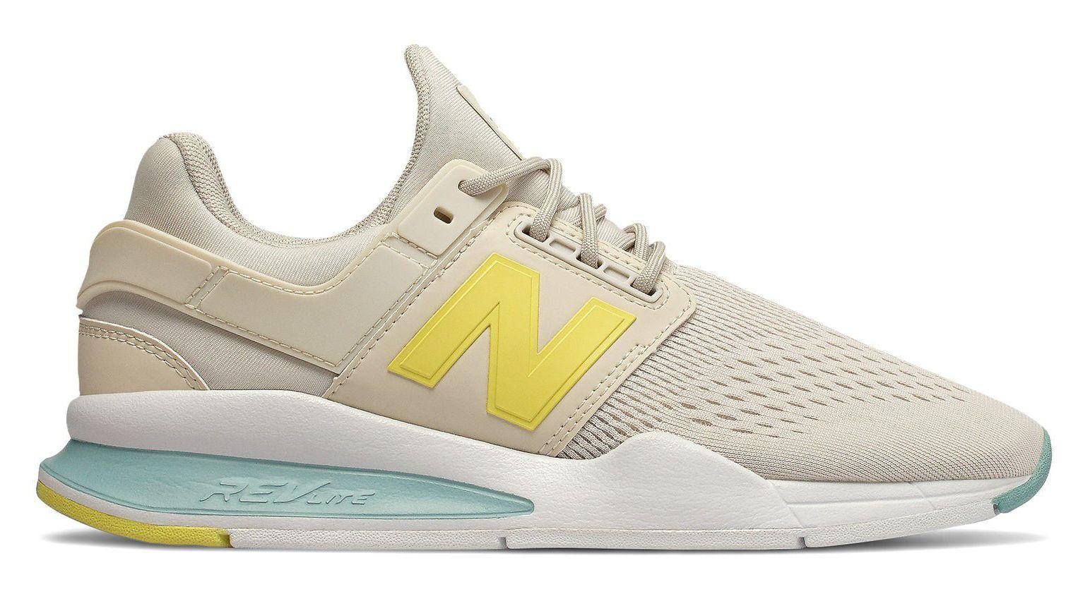 2c904a46e3698 10 Best New Balance 247s   New Balance Sneakers 2019