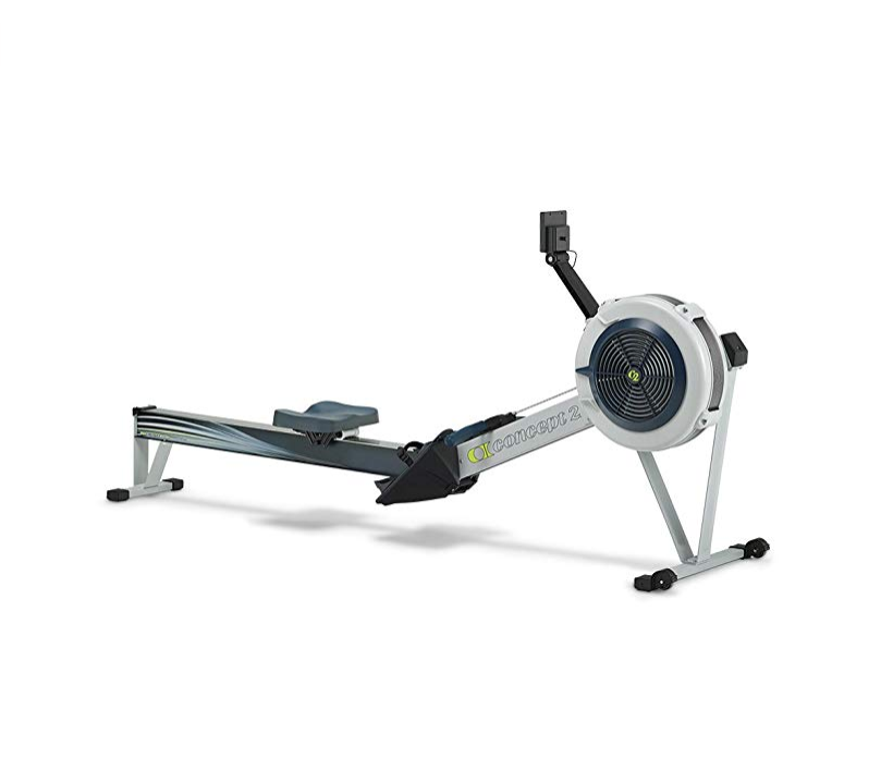 Best indoor rowing machines for your home gym rowing machines
