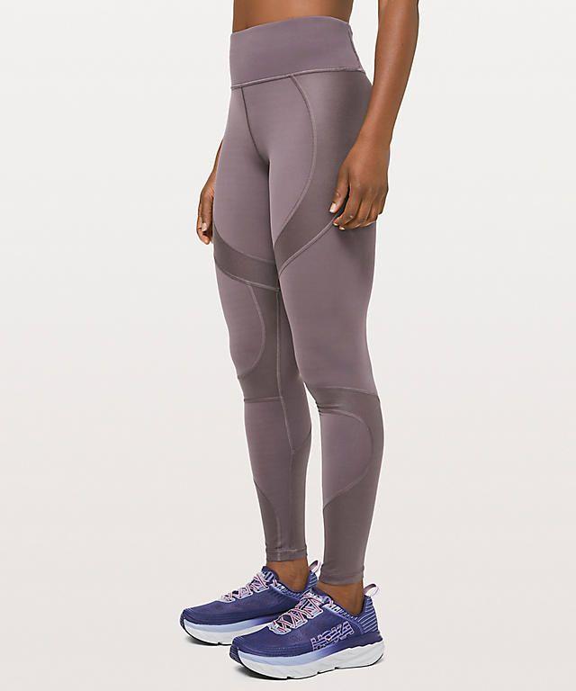 ede0502118d06 Lululemon Spring Sale: Up To 50% Off Leggings, Sports Bras, More