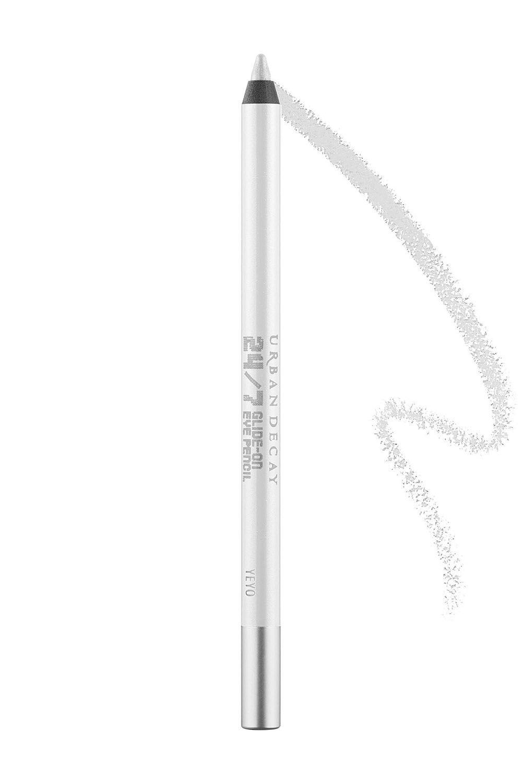 mark on the edge full size hook up liquid eyeliner