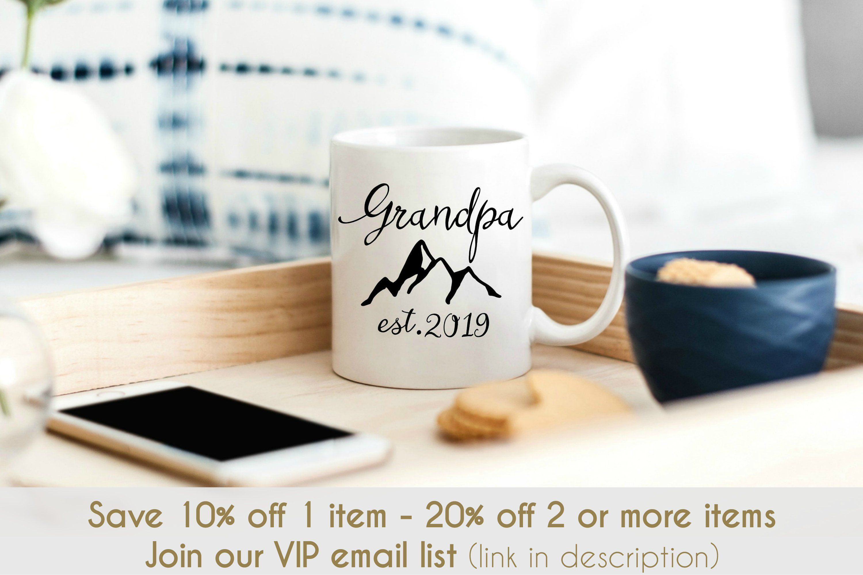 25 Father S Day Gifts For Grandpa Best Gifts To Give Grandfather