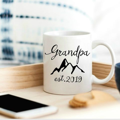 23 Father S Day Gifts For Grandpa Best Gifts To Give