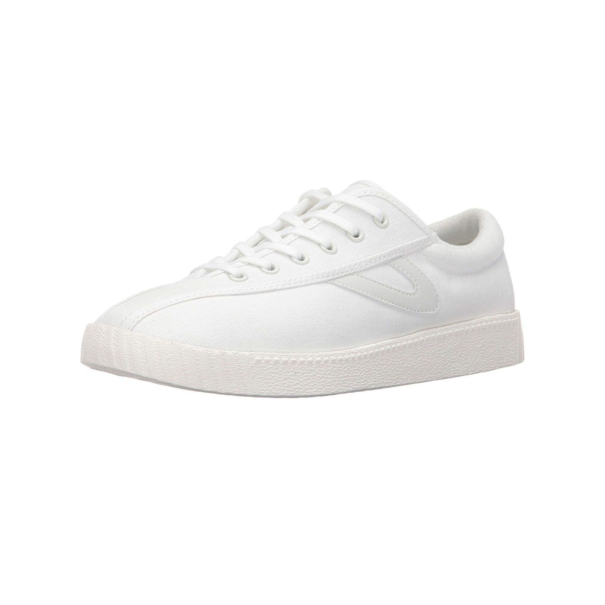 Nylite Plus Lace Up Sneakers