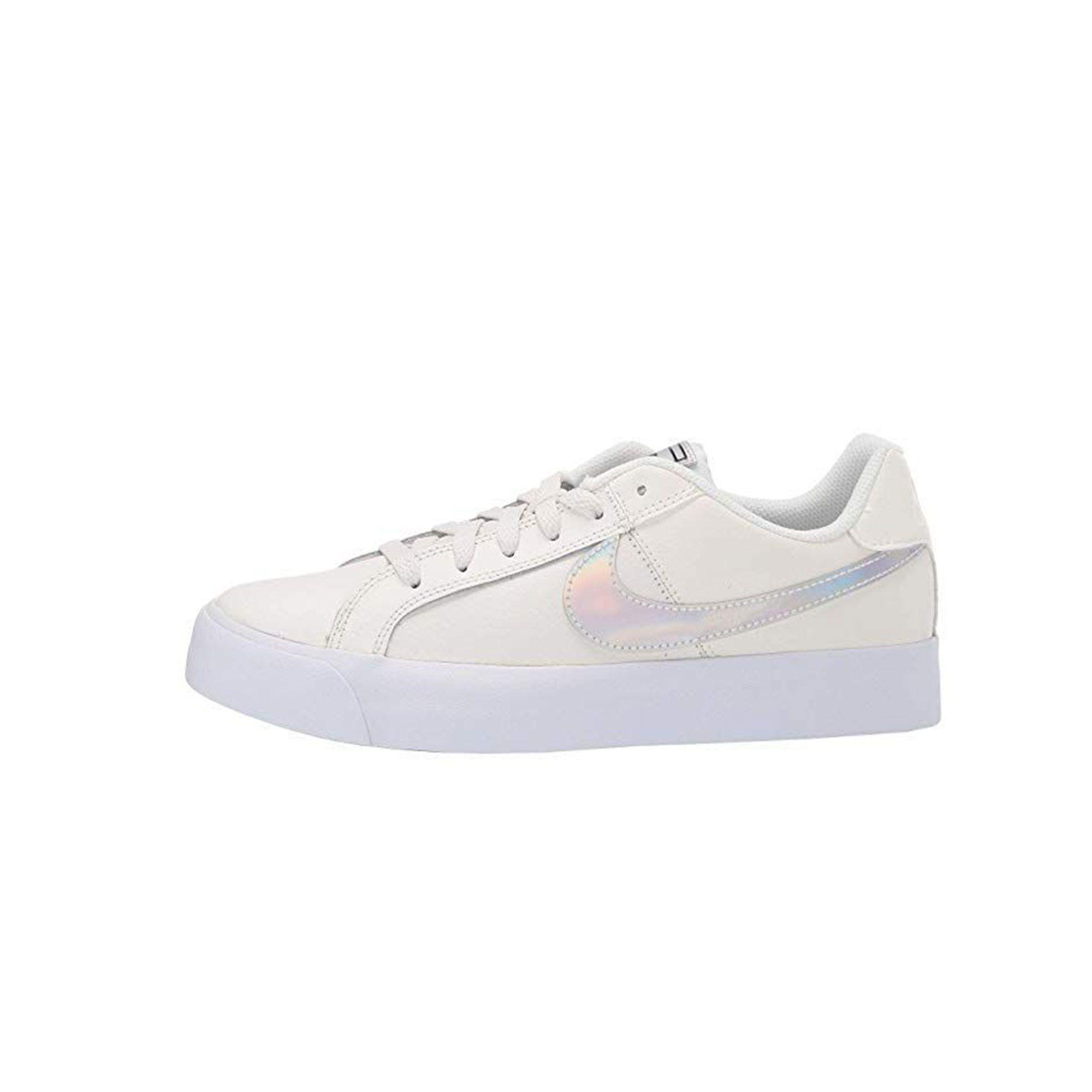 71f430be5befe 15 Best White Sneakers for Women in 2019