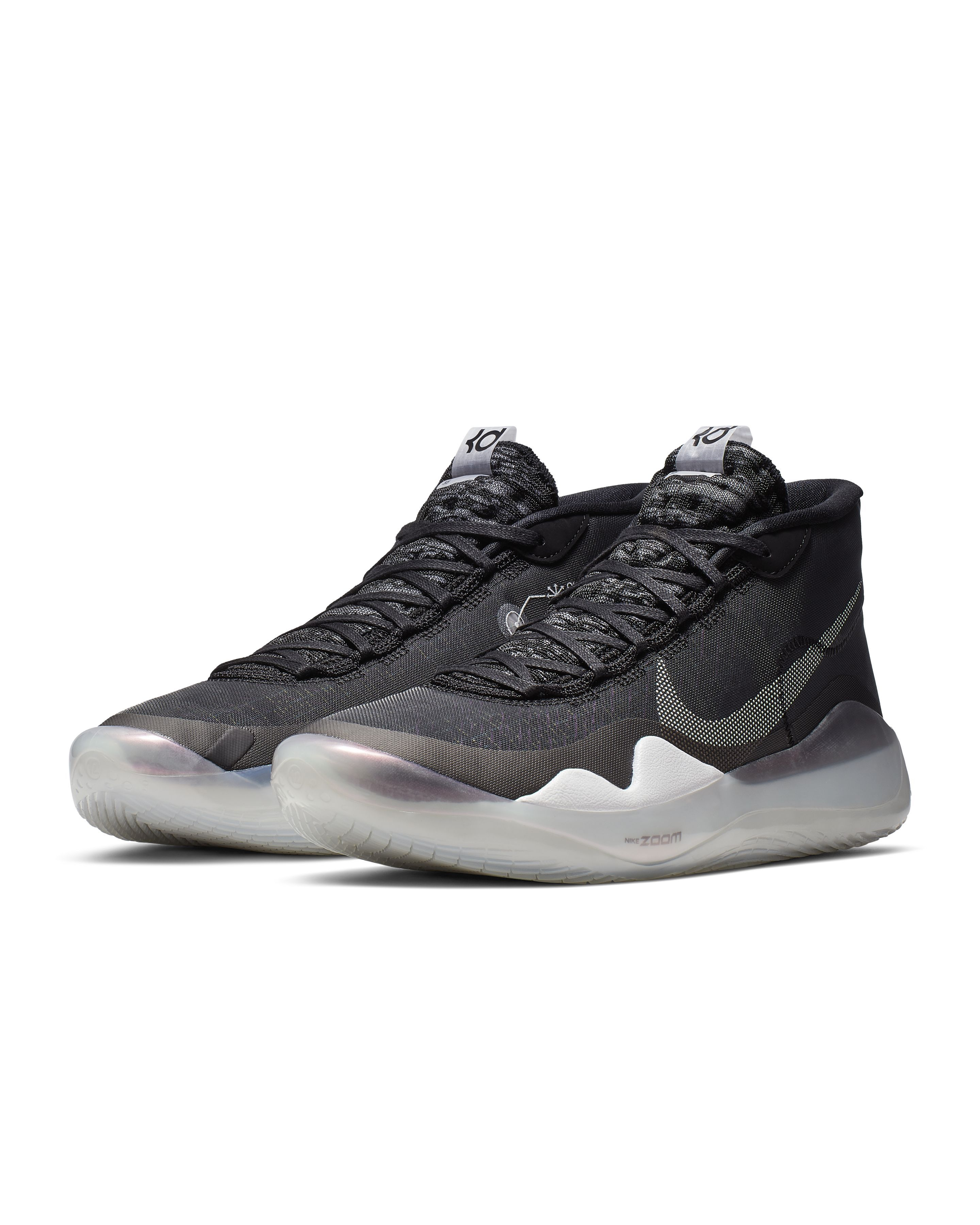 fc9fdfb16d8eb 15 Best Pairs of Basketball Shoes for Men 2019