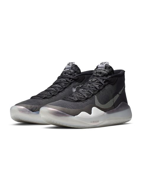 timeless design 313b6 28ce5 15 Best Pairs of Basketball Shoes for Men 2019