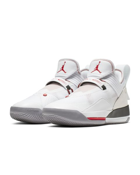 Top Rated Basketball Shoes 2020.15 Best Pairs Of Basketball Shoes For Men 2019
