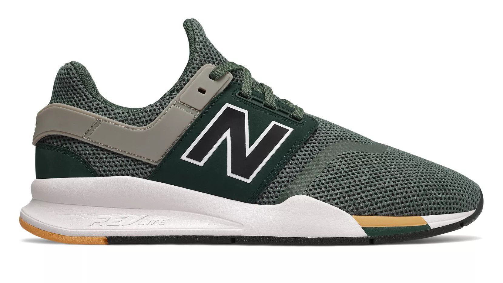 design de qualité ff258 38988 10 Best New Balance 247s | New Balance Sneakers 2019