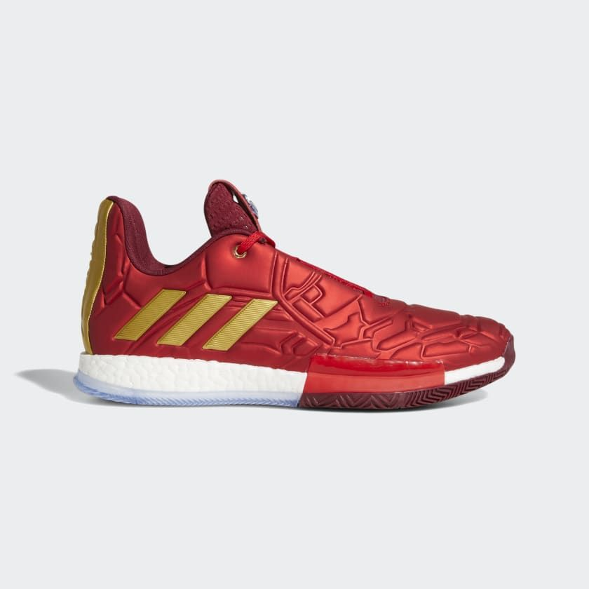 f06a50dbf2d 15 Best Pairs of Basketball Shoes for Men 2019