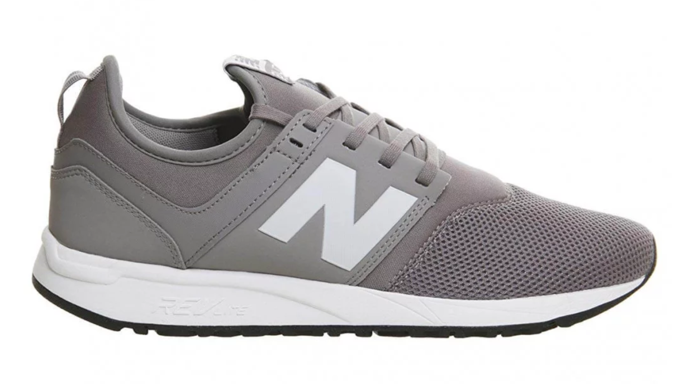 10 Best New Balance 247s | New Balance Sneakers 2019