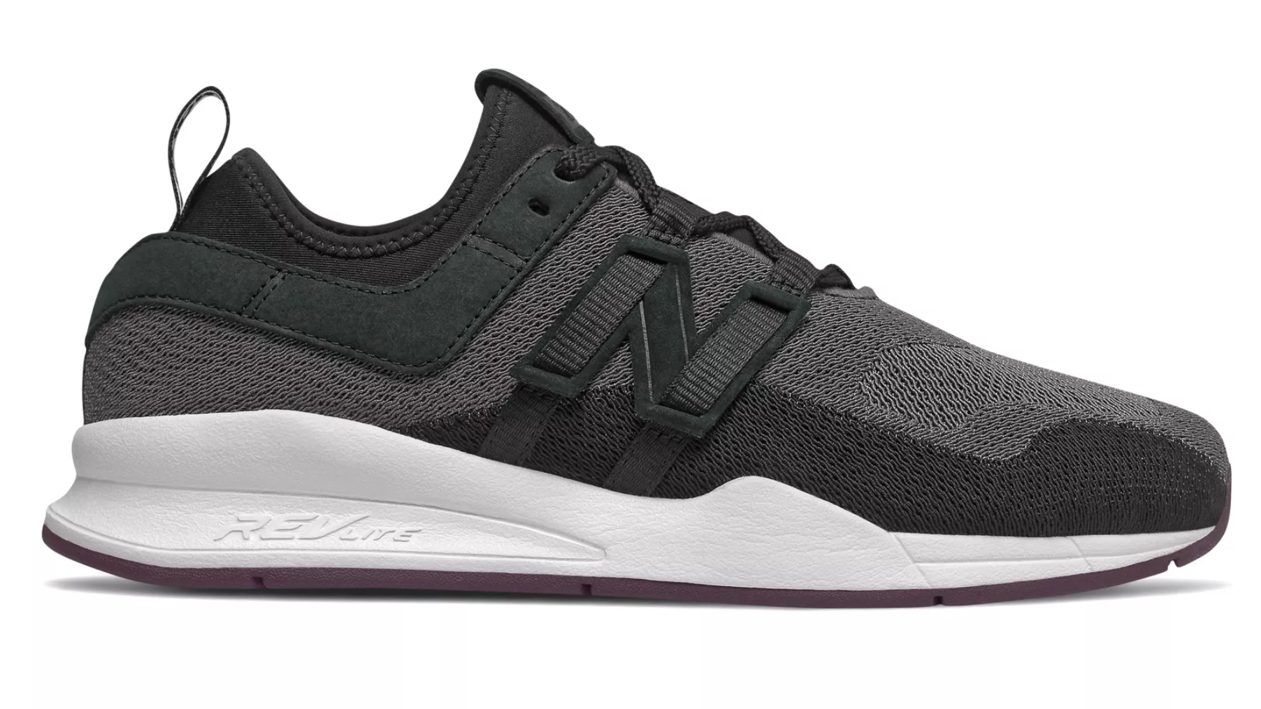 promo code d9c9b e38a5 10 Best New Balance 247s   New Balance Sneakers 2019