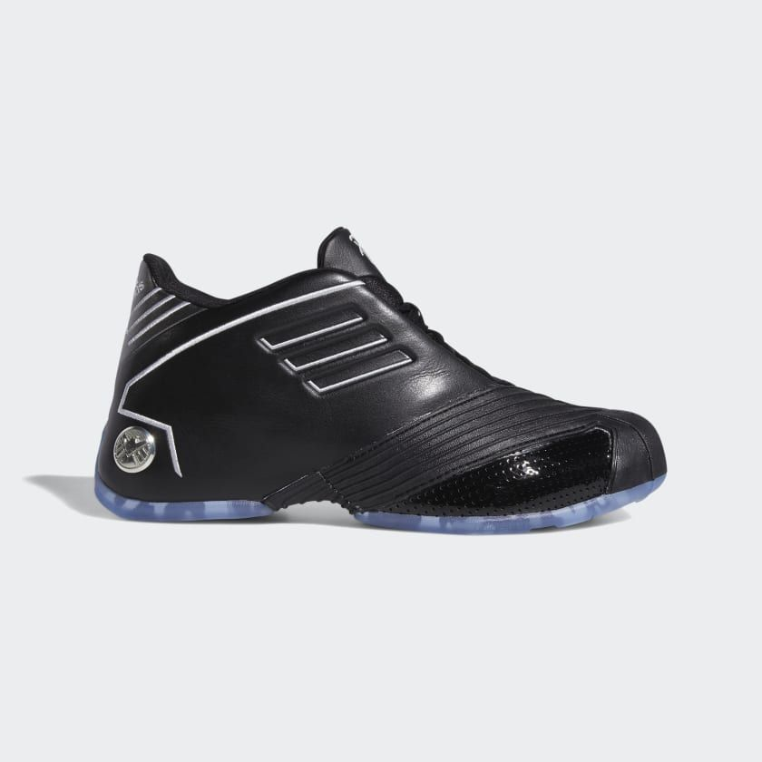 3008051d17f 15 Best Pairs of Basketball Shoes for Men 2019