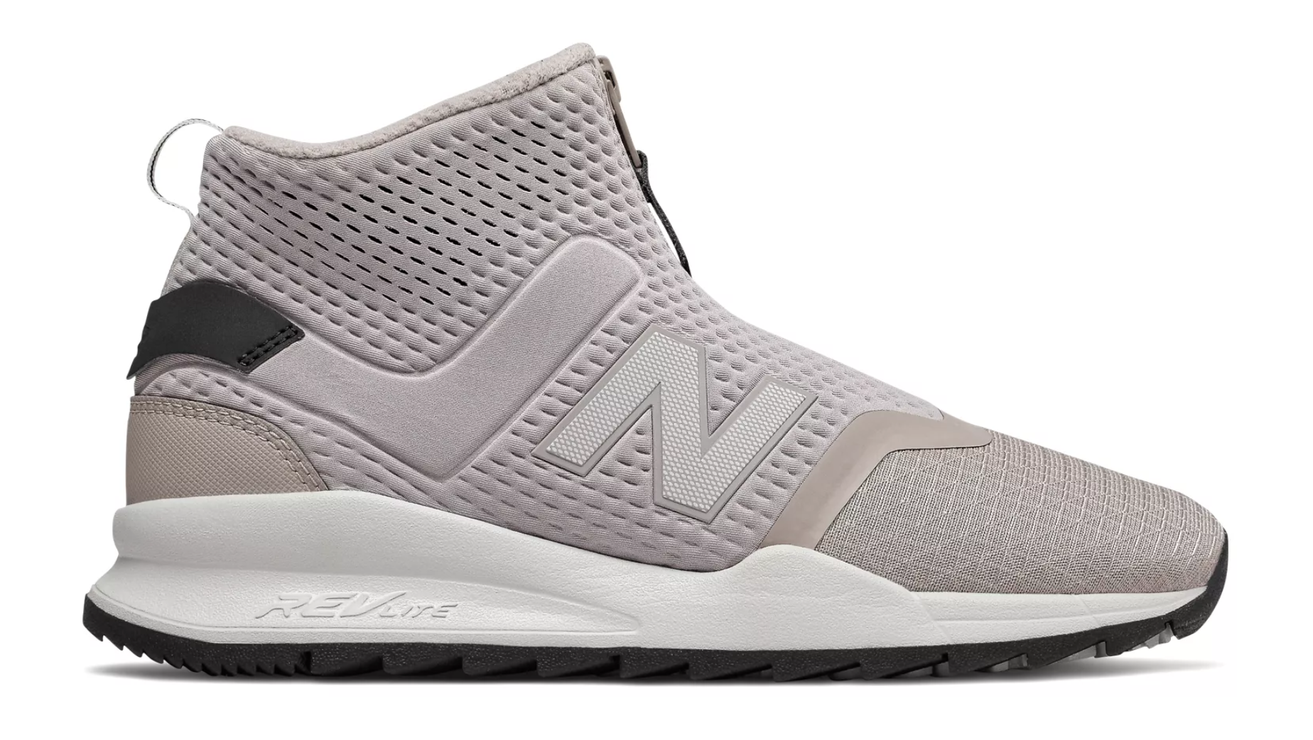 new balance 247 chaussures