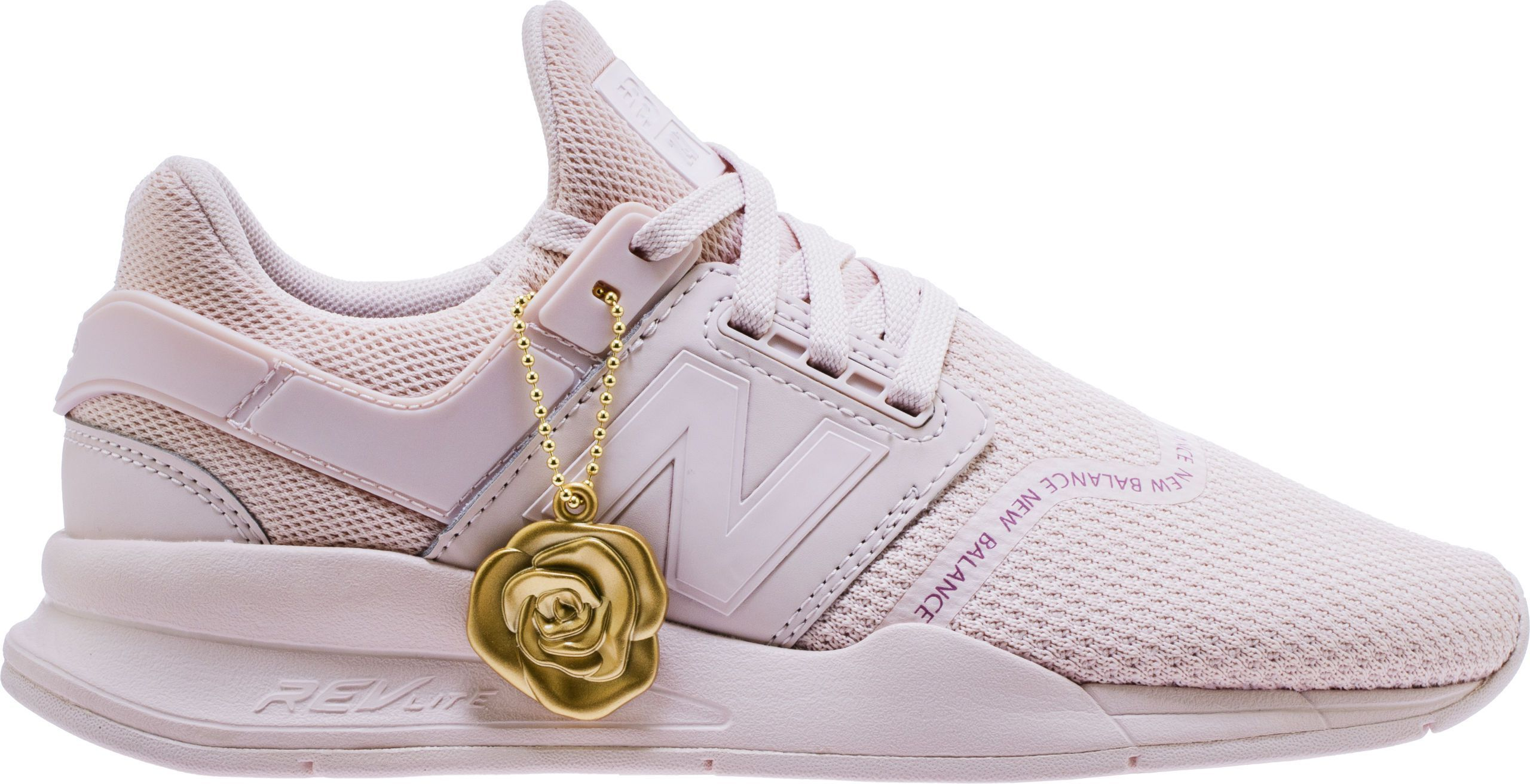 28aee9b41f4 10 Best New Balance 247s | New Balance Sneakers 2019