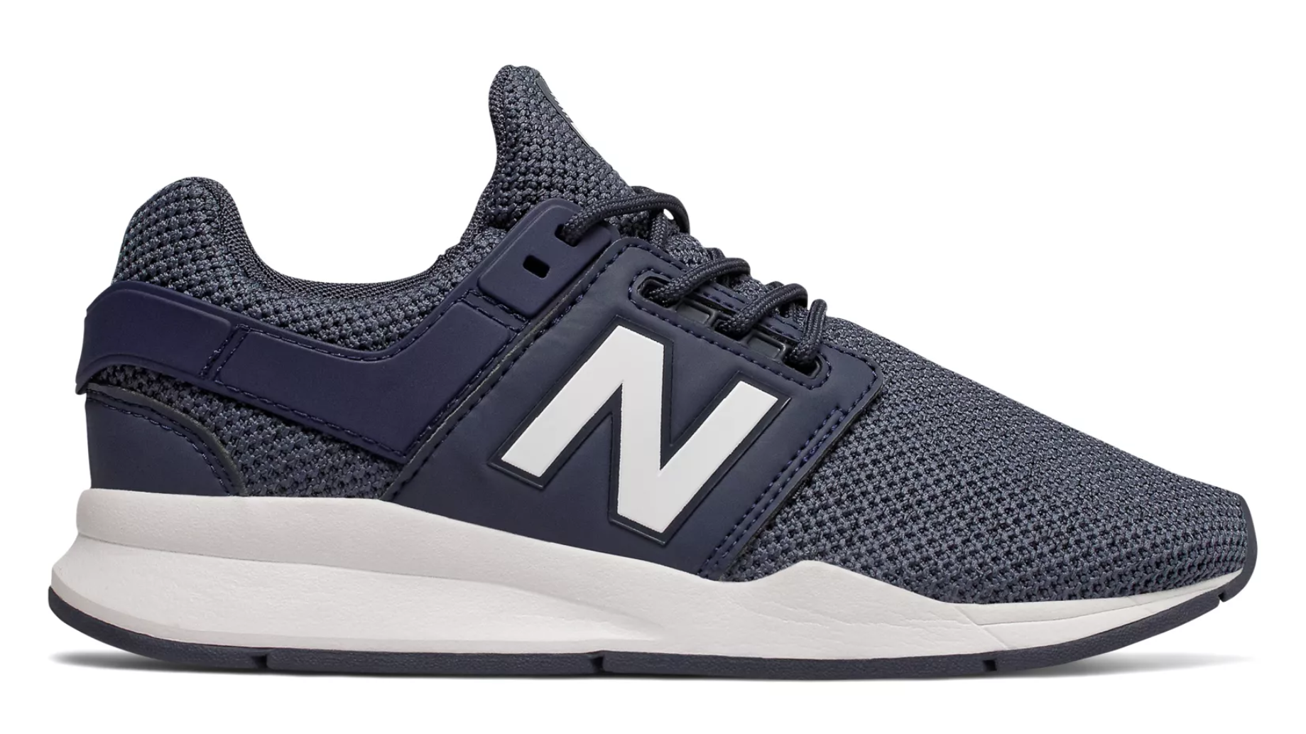 latest stable quality super quality 10 Best New Balance 247s | New Balance Sneakers 2019