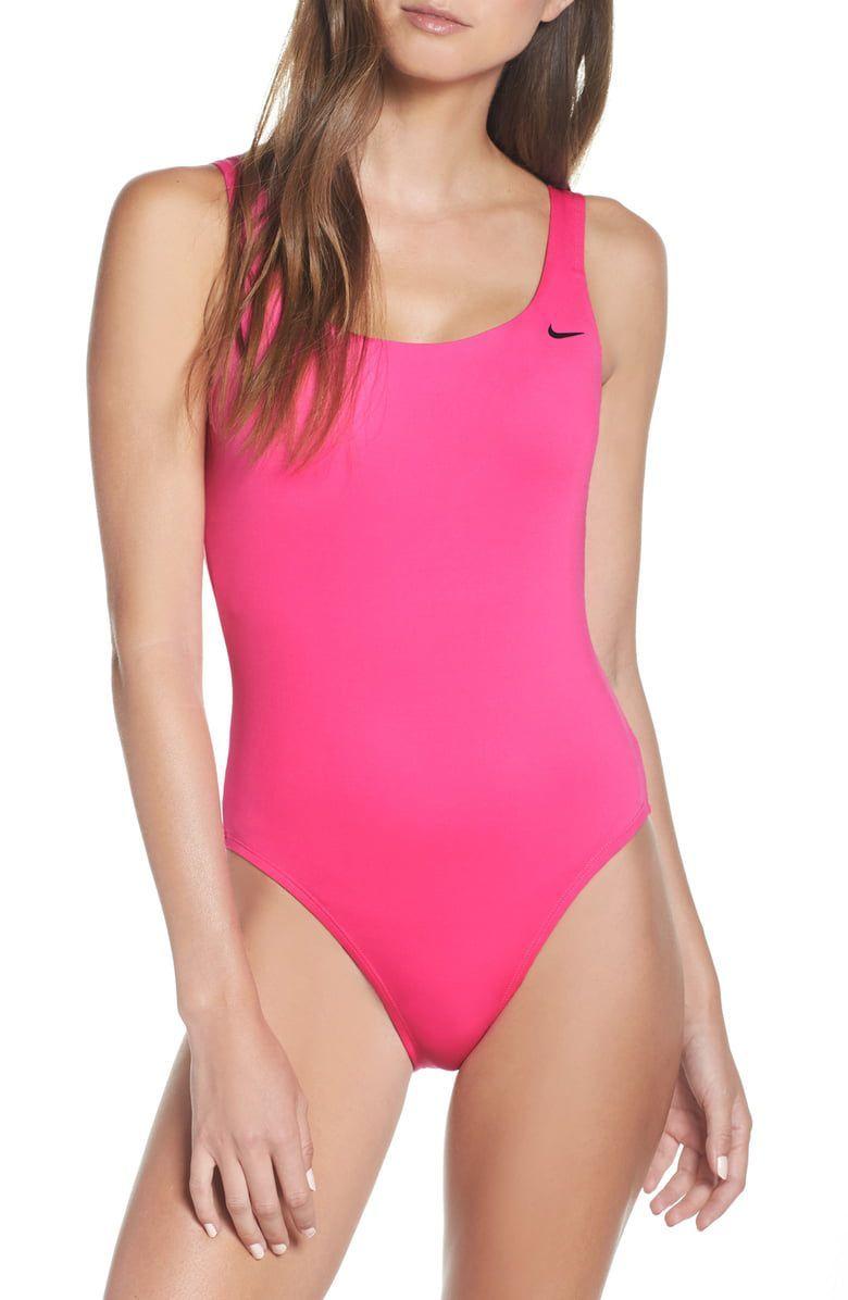 b6471252cfcd8 19 Best Sporty Swimsuits Of 2019 - Cute Athletic Swimwear