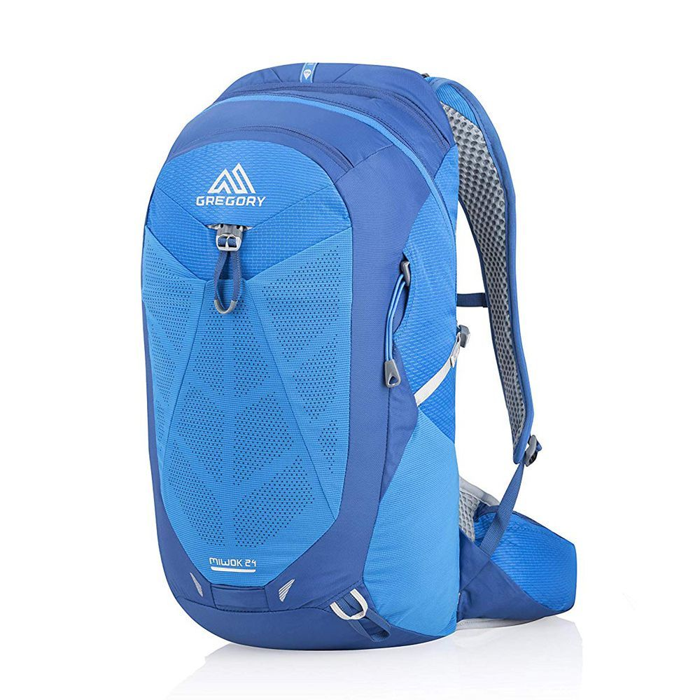 4097903d90eb 11 Best Hiking Backpacks for 2019 - Top Daypacks & Hiking Packs