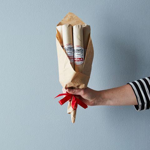 20 Best Gag Gifts For Men Funny Gift Ideas For Men
