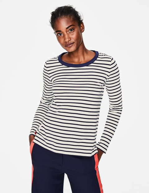 05fac1cfd9 Best Breton tops | Shopping | Red Online