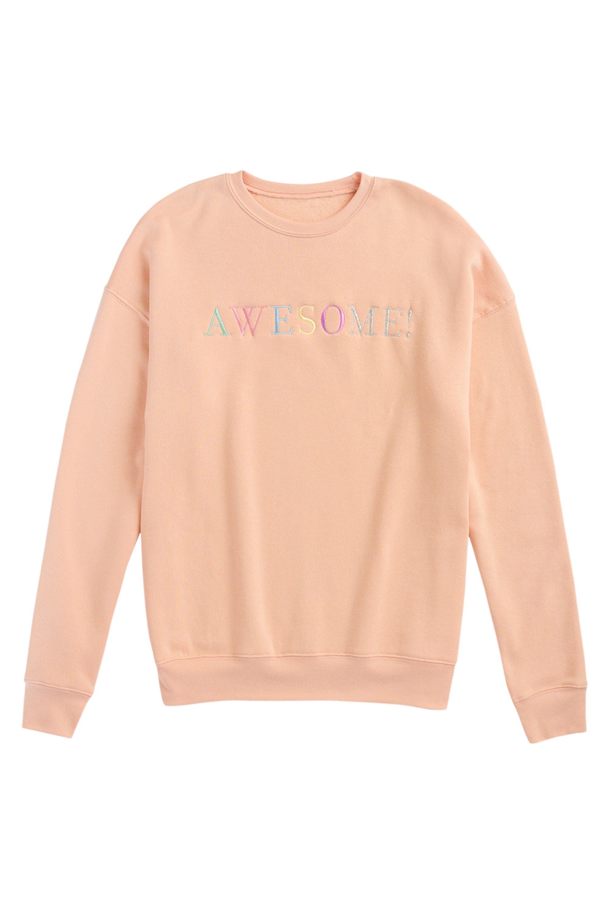 Taylor Swift S Me Merch Is Indeed Ready For Purchase